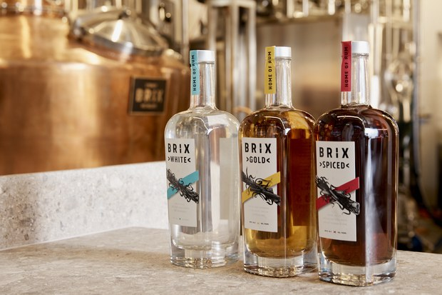 A New Urban Rum Distillery & Bar Opens in Sydney!