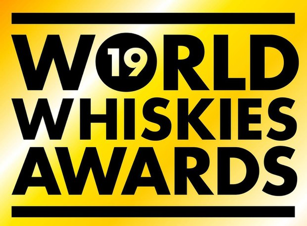 Aussie Awards @ World Whiskies Awards 2019!