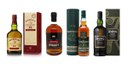 The Top 10 $150 Whiskies!