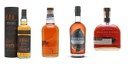 The Top 10 $50 Whiskies!