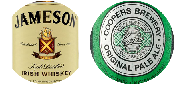 JamesonCoopers.png