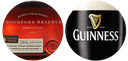WoodfordGuinness.png