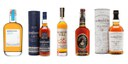The Top 10 $200 Whiskies!