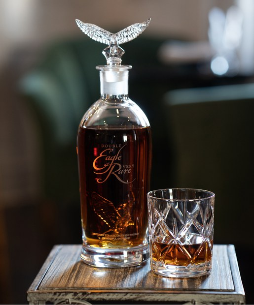 Where to find a super luxury rare whiskey this World Whisk(e)y Day