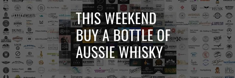 10 Aussie Whisky Distilleries To Support 3x1.jpeg