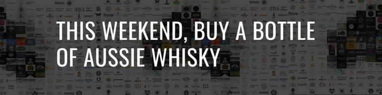 10 Aussie Whisky Distilleries To Support 4x1.jpeg
