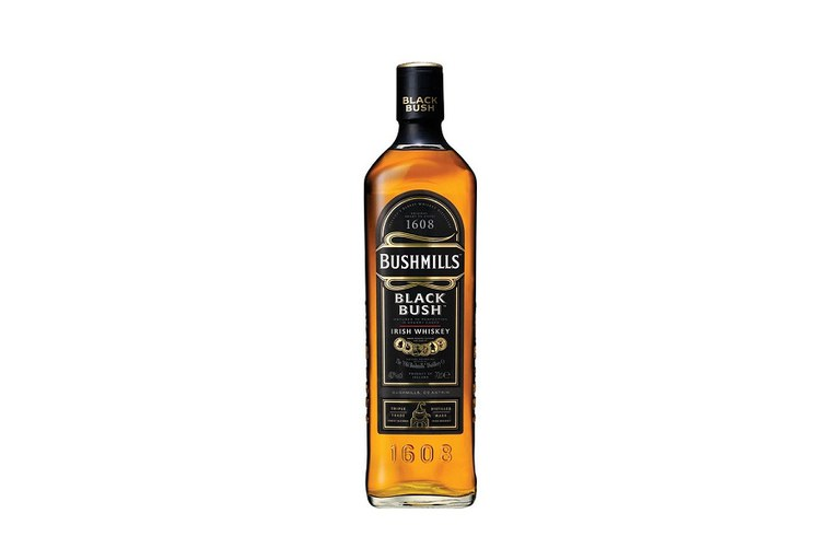 Bushmills Black Bush.jpg