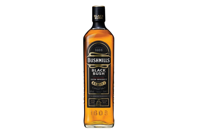 Bushmills Black Bush.png