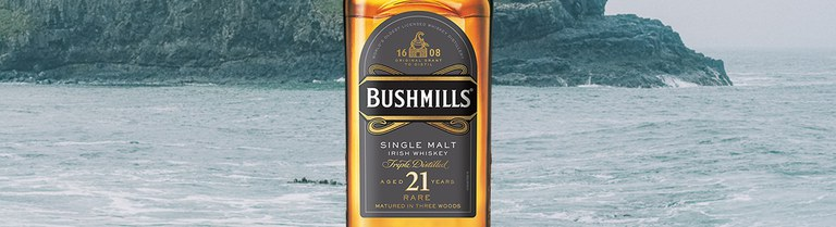 Bushmills Hero Wide.jpg