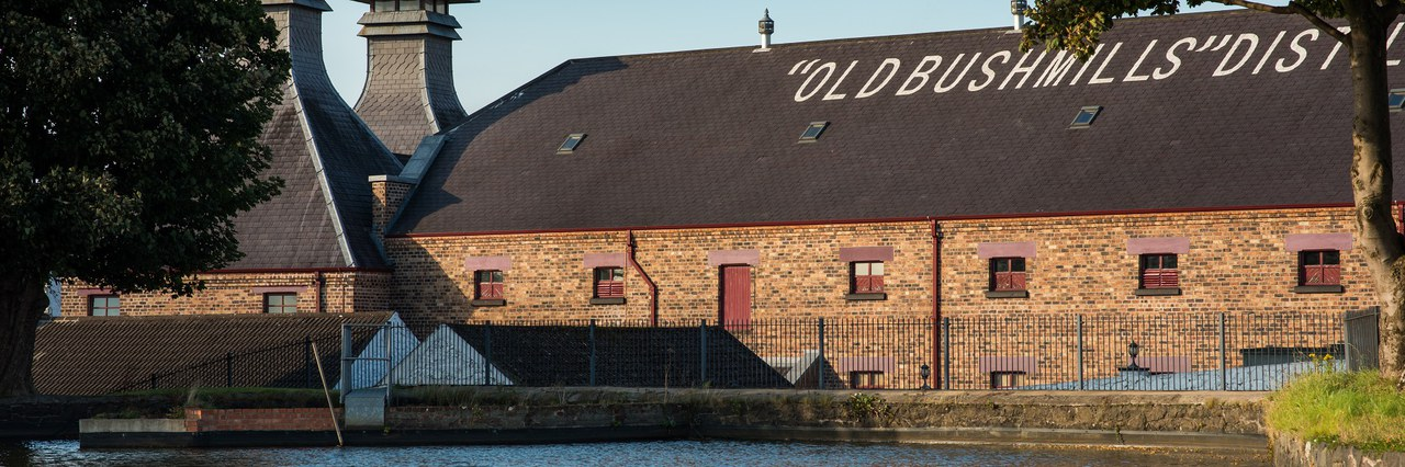 Bushmills-Old-Distillery-2---Photo.jpg