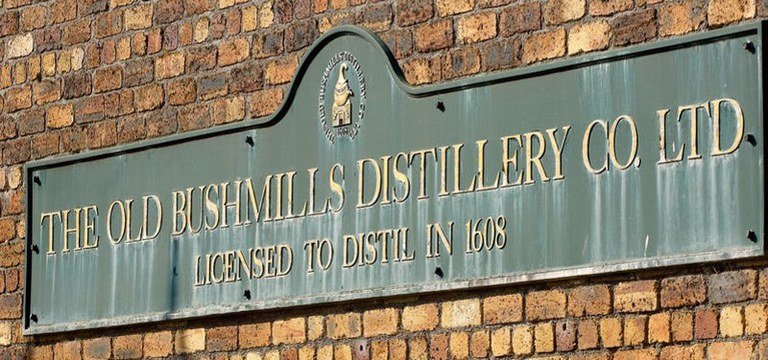 Bushmills Sign.jpeg
