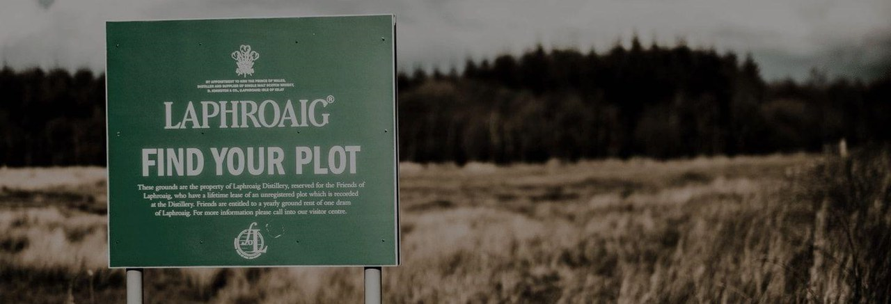 Laphroaig Find Your Plot.jpg