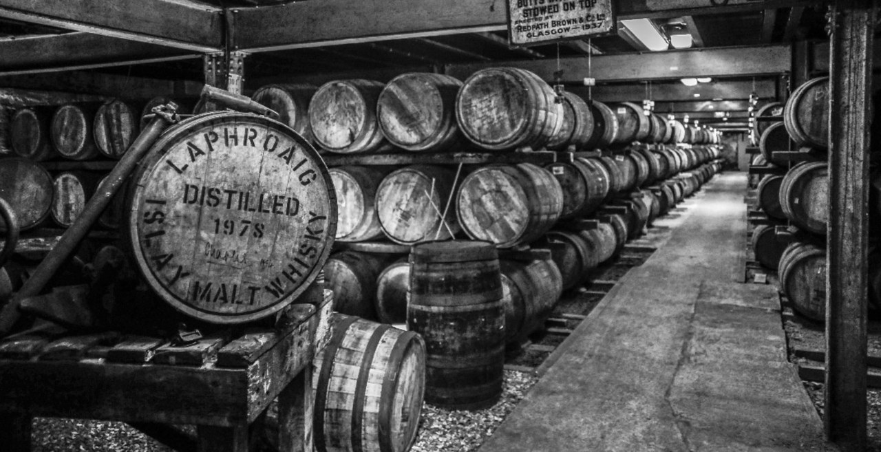 Laphroaig Warehouse.jpg