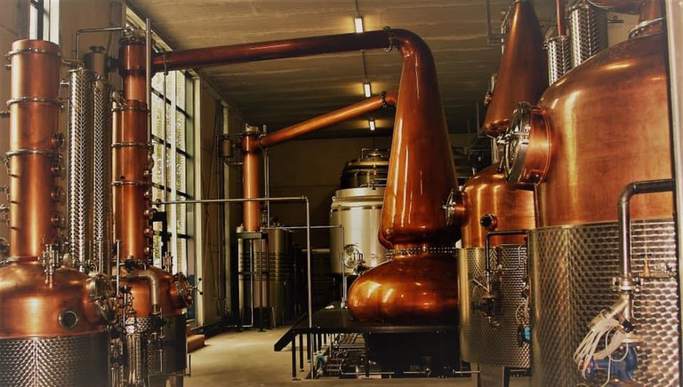 Zuidam Distillery - Copy.jpg