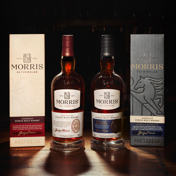 Morris Whisky.png