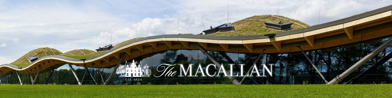 Macallan Distillery 1680x420.jpg