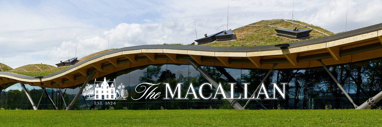 Macallan Distillery Mobile.jpg