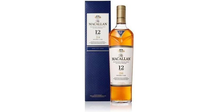The Macallan 12 Double Cask.jpg