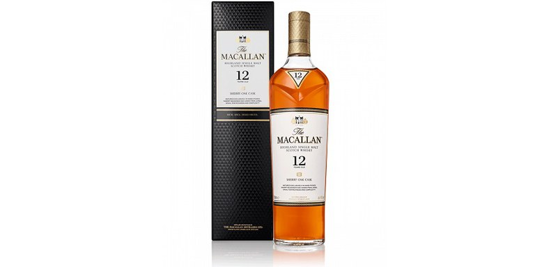 The Macallan 12 Sherry.jpg