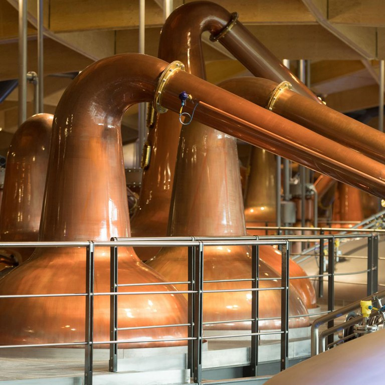 The Macallan Curiously Small Stills.jpg