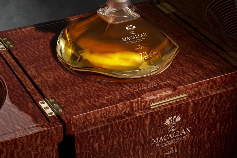 The Macallan Peerless Spirit.jpg