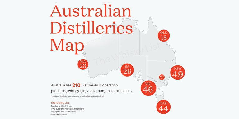 Australian Distilleries Map 2x1.jpg