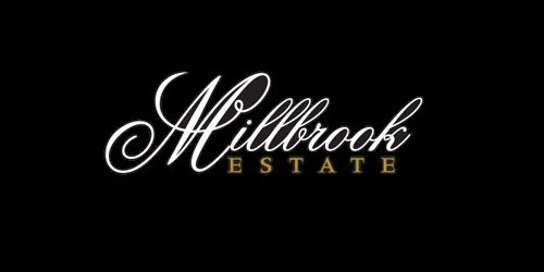 Millbrook Estate.jpg