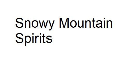 Snowy Mountain Spirits.jpg