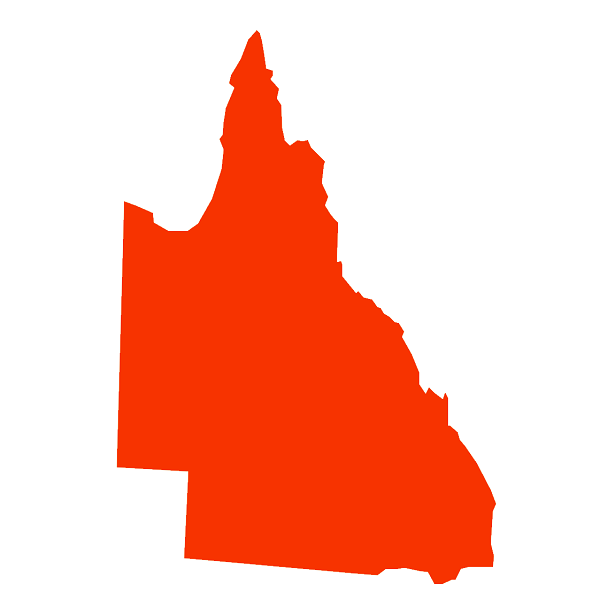 qld icon.png