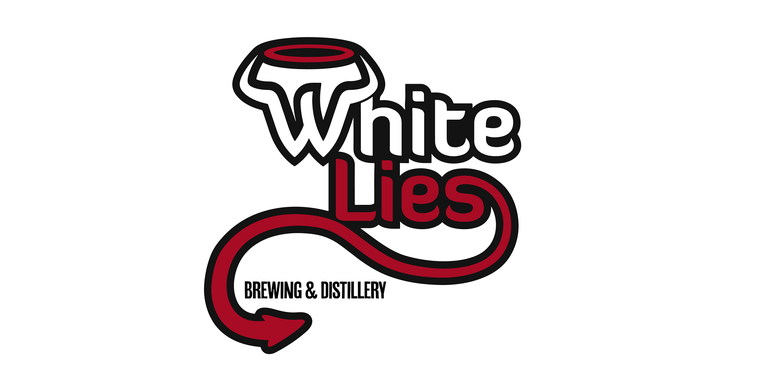 White Lies Brewing & Distillery.png