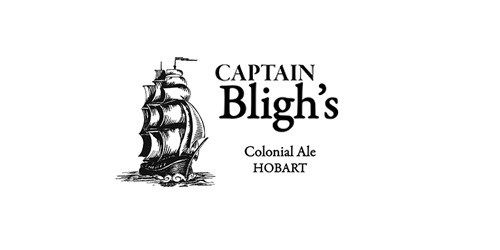 Captain Bligh's.jpg