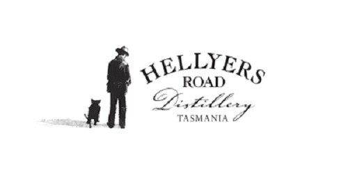 Hellyers Road.jpg