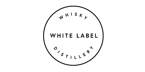 White Label.jpg