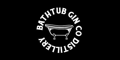 Bathtub Gin.jpg