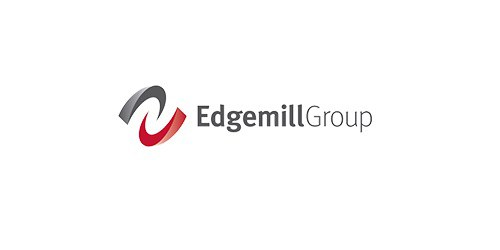 Edgemill Group.jpg