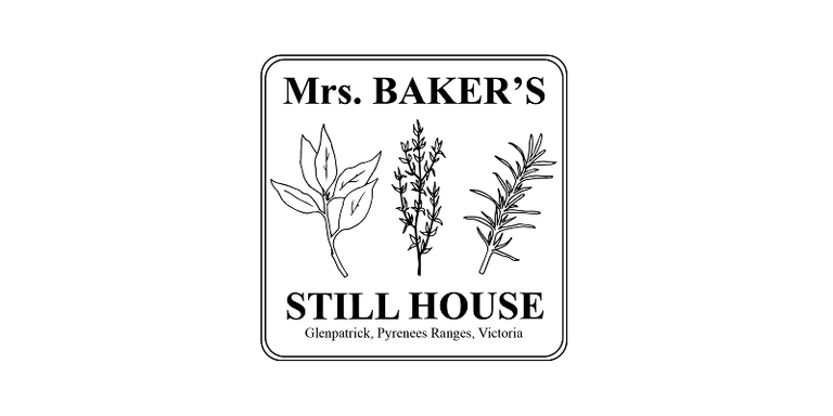 Mrs Bakers Still House.jpg