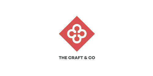 The Craft & Co.jpg