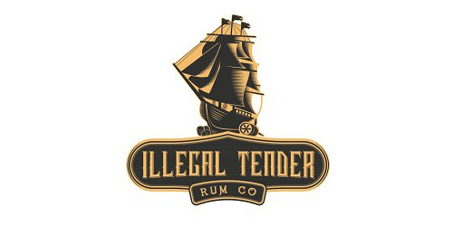 Illegal Tender.jpg