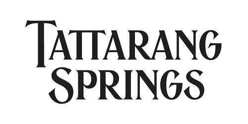 Tattarang Springs.jpg