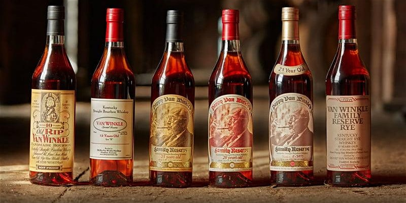 An evening with Pappy Part 2