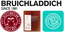 "Bruichladdich ""Coorie Doon with Chloe"" Online Tasting Event"
