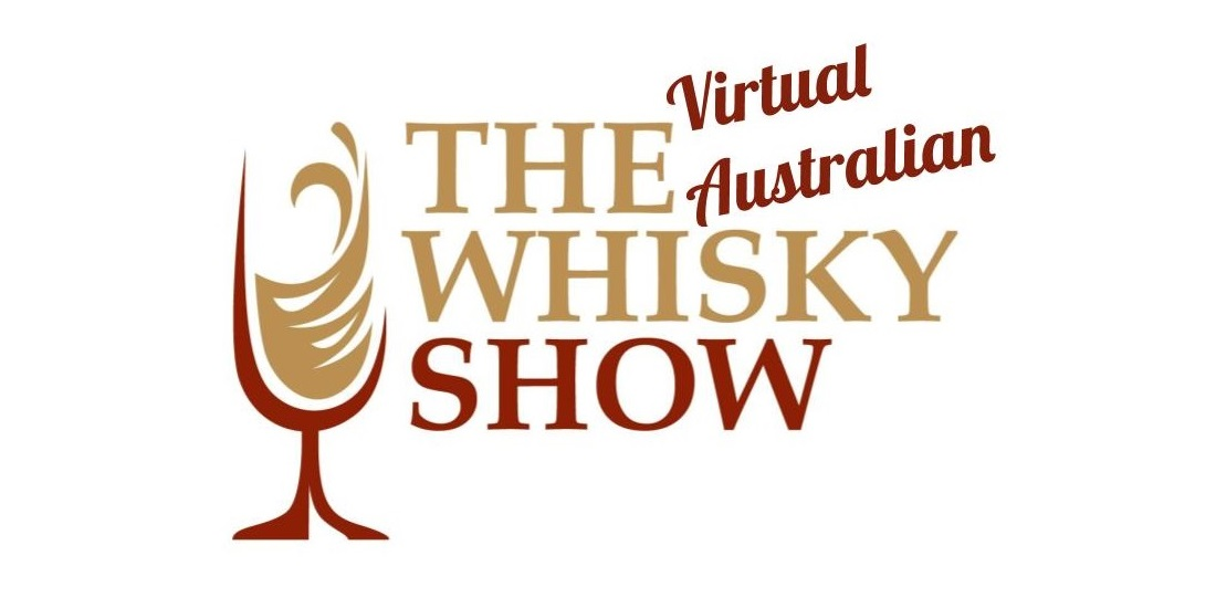 The Virtual Australian Whisky Show