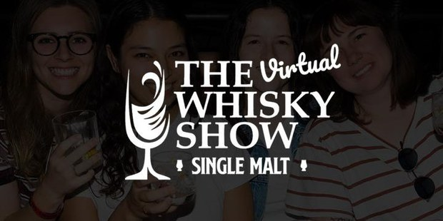 The Virtual Whisky Show *Single Malts*