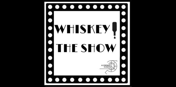 Whiskey! The Show 2020 - Sydney
