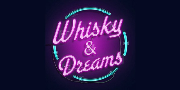 Whisky & Dreams 2020