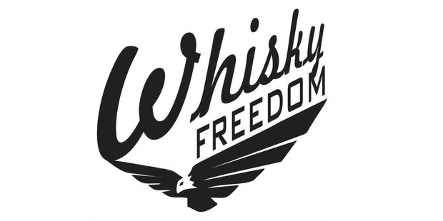 Whisky Freedom 2020