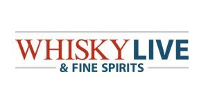 Whisky Live 2020 - Canberra