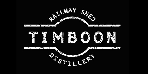Whisky Masterclass with Timboon Distillery