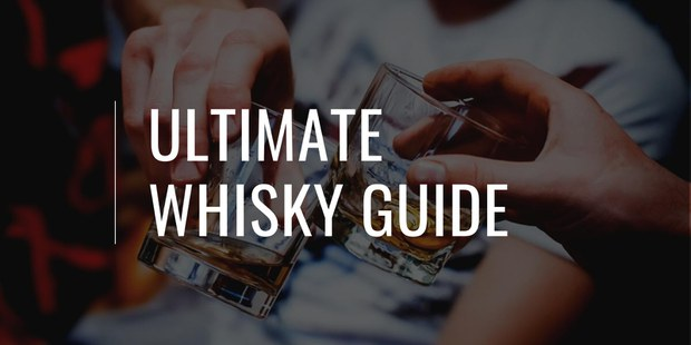How To Whisky