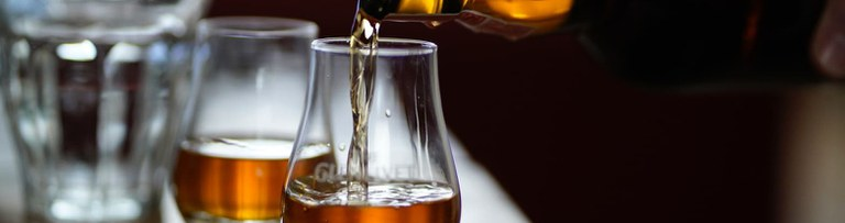 pouring whisky in to glass.jpg